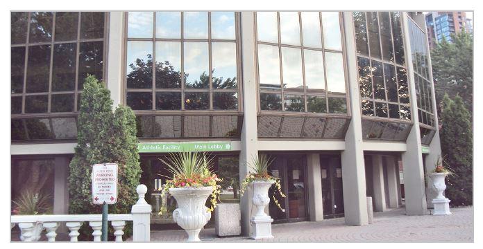servizio di incontri ebraici Toronto siti di incontri affidabili Irlanda