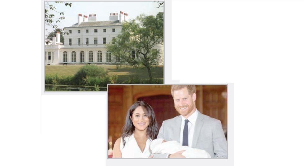 gratis online dating Cambridgeshire
